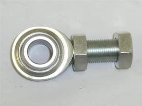 "3/4"" Street Rod Steering Shaft Support Bearing"
