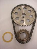 Ford 351c High Performance Billet Timing Chain