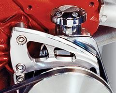 1987 CHEVROLET CAMARO MONTE CARLO SS COLOR CHART 360397011953 besides 1974 Chevy Nova Wiring Diagram moreover 390676421611 also 1957 Chevy Truck Vin Location furthermore 1974 Chevy Nova Wiring Diagram. on 1967 chevelle paint color chart